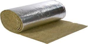 فروش پشم سنگ در تبریز