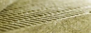 پایداری عایق پشم سنگ