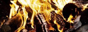 محافظت پشم سنگ در آتش سوزی