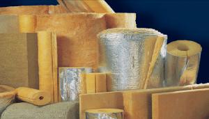 تولید پشم سنگ
